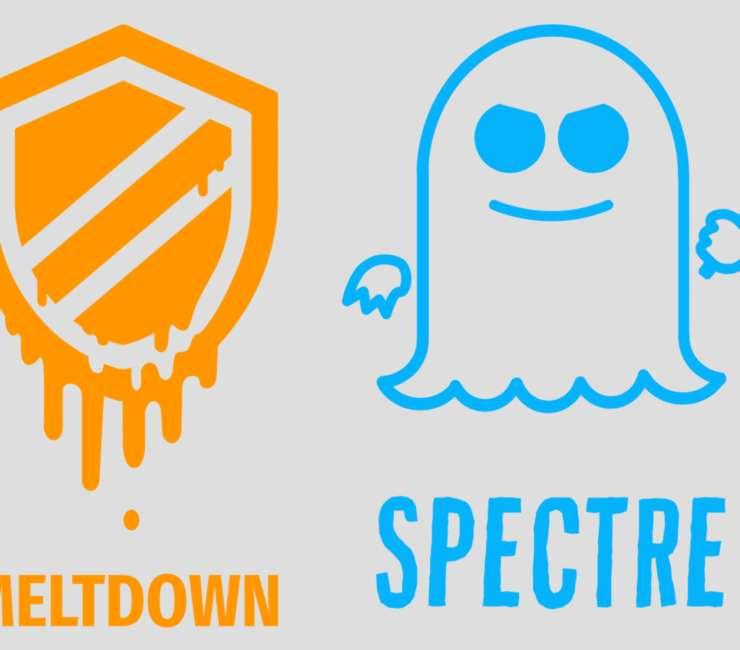 Meltdown und Spectre – Die große Lücke in jeder CPU