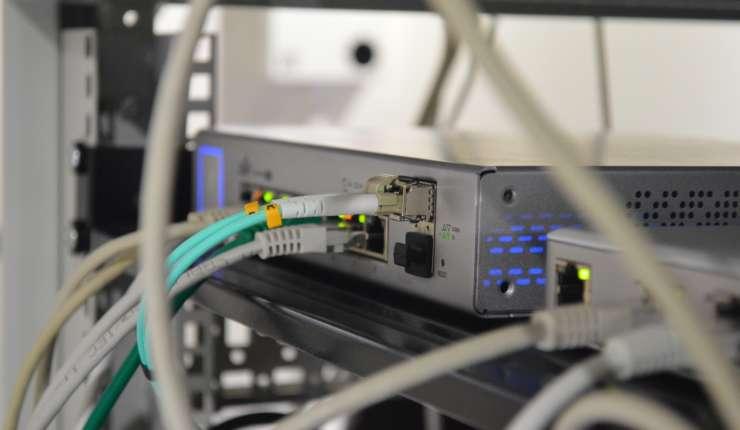 Datenleck ohne Hack: 1,5 Milliarden vertrauliche Dateien offen im Netz