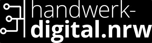 handwerk-digital.nrw